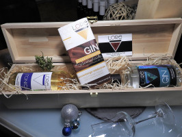 Gin-Tonic-HolzBox
