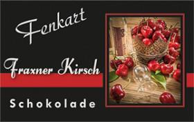 Fraxner Kirsch