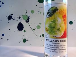 Williams-Edelbrand