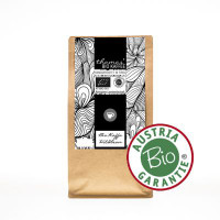 Bio Kaffa Wildbean