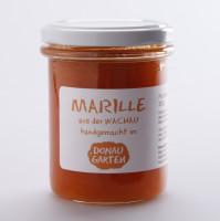 Marillen Marmelade  - Ernte 2021