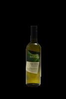 Weinviertel DAC 2018