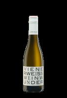Wiener Weiss Wein Wunder 2017 Bio & Vegan