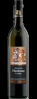 Chardonnay Exzellenz Ried Sernauberg 2017