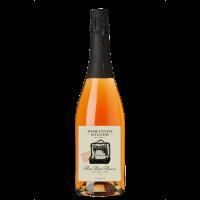 Rosé Brut Reserve Zero Dosage 2015