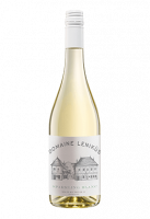 Domaine Leniküs Sparkling Blanc 2018 Bio & Vegan