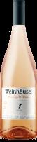 Zweigelt-Rosé 2018
