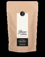 Steirerkaffee - Kaffee aus Lupinen