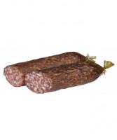 Salami 1 Stange