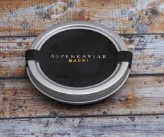 Kaviar Baeri Dose