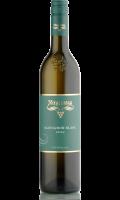 Sauvignon blanc Fabelhaft (Felsenriegel)