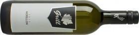 Morillon (Chardonnay) 2017
