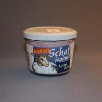 Bio Schafjoghurt Heidelbeer