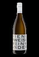 Wiener Weiss Wein Wunder 2016 Bio