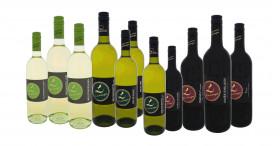 Lachinger-Wein