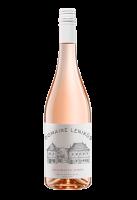 Domaine Leniküs Sparkling Rosé 2017 Bio & Vegan