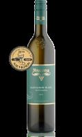 Sauvignon blanc Sernauberg 2018