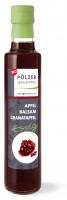 Bio-Apfel-Balsam-Granatapfel-Essig