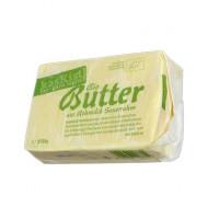 kasKistl Bio Butter aus Rohmilch