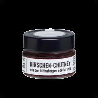 Kirschen Chutney