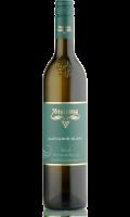 Sauvignon blanc Sernauberg