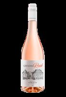 Grinzing Rosé 2019