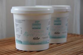Lechtaler Alpenjoghurt Natur