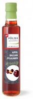Bio-Apfel-Balsam-Pflaumen-Essig