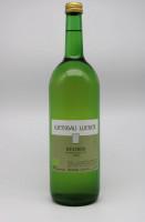 Landwein weiß