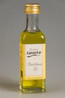 BioBasilikum Öl