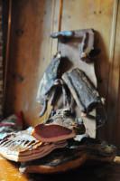 Lesachtaler Bauchspeck