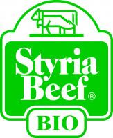 Styria Beef - Jungrindfleisch vom Murbodnerrind