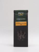 Bio Kürbiskerne - Edelbitterschokolade
