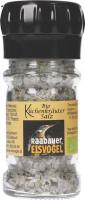 Küchenkräuter Salz - Bio