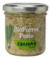 BioPorree Pesto