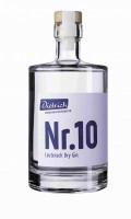Nr. 10 - Lauterach Dry Gin