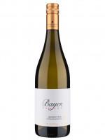 Sauvignon Blanc Ried Kreuzweingarten 2019