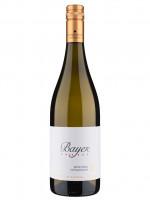 Pinot Blanc Ried Kappellenjoch 2019