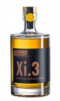 Xi.3 - Riebelmais Whisky