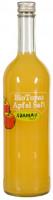 ADAMAH BioTopaz Apfel Saft (Pfand)