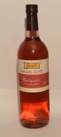Honigwein Met frucht-herb