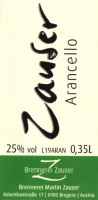 ARANCELLO