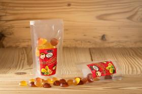 Apfelino Fruchtgummis 85 g