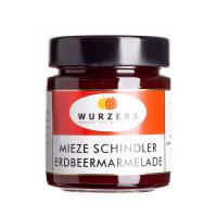 Wurzers Mieze Schindler Marmelade