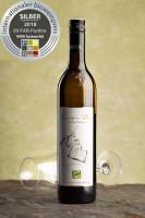 "Sauvignon Blanc ""Südherz"" 2016"