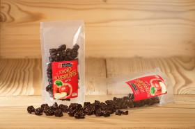 Apfelino Schoko-Knusperwürfel Apfel 50 g