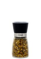 Curry Weintraubenkern- Gewürzmühle