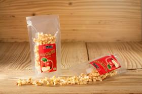 Apfelino Knusperwürfel Apfel 25 g