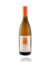 Chardonnay DAC 2015 Leithaberg