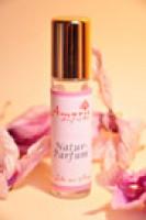 Naturparfum 10 ml